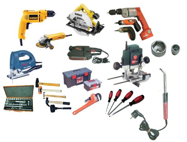 Firmamız elektrikli ve havalı el aletleri konusunda geniş ürün