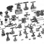 valves_homepage_470x395